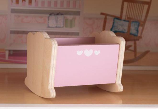 Kidkraft Savannah Dollhouse - In storage until Level 4 is lifted - Pre-Orders accepted now image 8