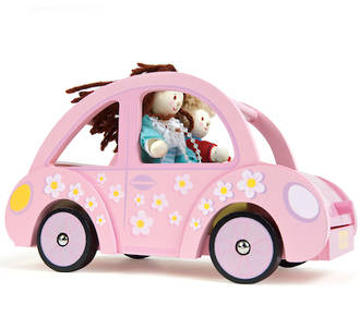 Le Toy Van Sophies Car
