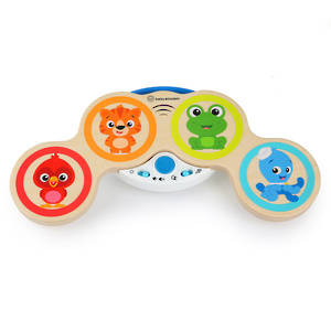 Baby Einstein Magic Touch Drums