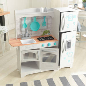 KidKraft Countryside Play Kitchen