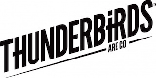 thunderbirds-logo