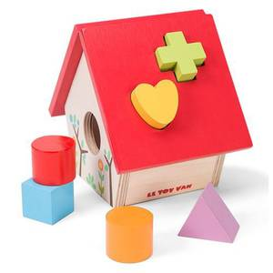 PL085-my-little-bird-house-shapes-sorter